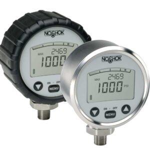 1000_Series_Digital_Gauge_LG 4500