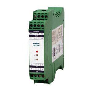 3-port-signal-isolator-500x500 4500