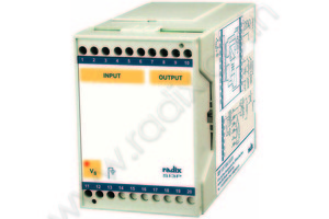 3-port-signal-isolator-SI3P---3500