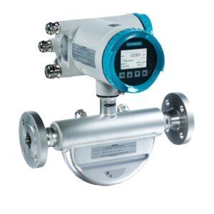 Coriolis-mass-flowmeter-FC430 150000