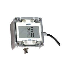 Differential_Pressure_Transmitter___SC504 7500