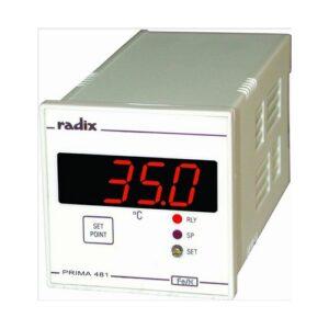 Digital_Temperature_Controller___PRIMA_481--3000
