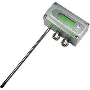 Flow Transmitter AV75-----5000