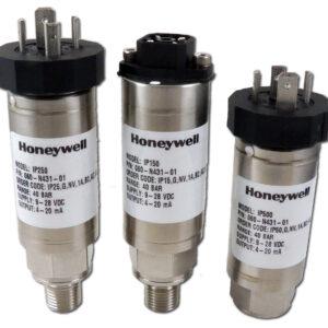 IP-Pressure-Sensors_Group 6000