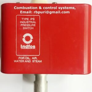Indfos-pressure-switches_1 2500