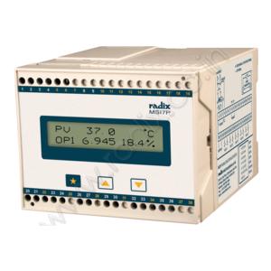 MSI7P-4500