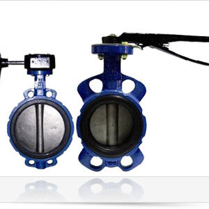 Manual-Butterfly-Valves-2