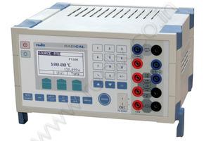 Radix Callibrator RADICAL Full featured