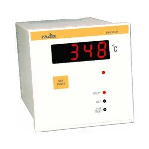 Radix EK1SP Digital Temp Controller---3500