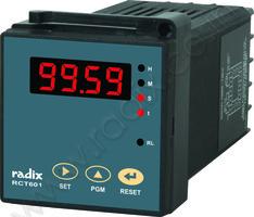 Radix Timer RCT601