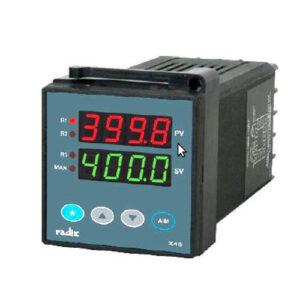Radix X48A_Controller_Auto_tuning---5000