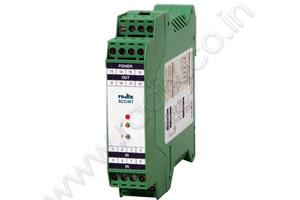 Signal_Isolator__SCC401---3500