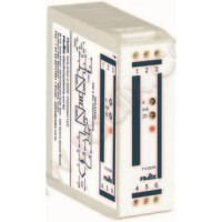 Temperature_Transmitter_-_tx2dr---4200