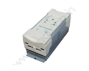 Thyristor scr_main_power Regulator---30000