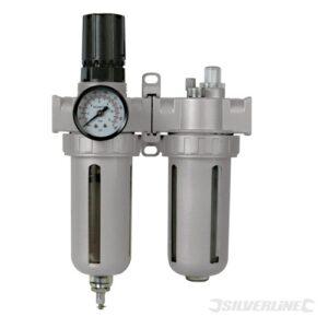 air-filter-regulator-lubricator-8000
