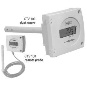 air-velocity-transmitter----8500