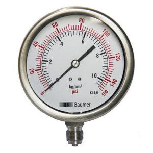 baumer-pressure-gauges-av-500x500 2200