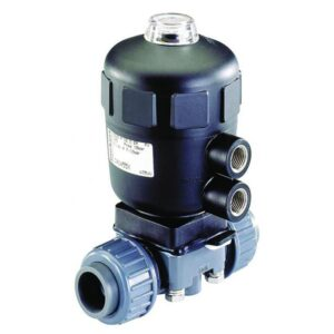 burkert_fluid_control_systems_type_2030__large 50000