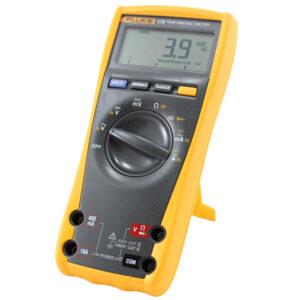 fluke-175-digital-multimeter-fluke-175-digital-multimeter-0 8000
