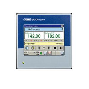 jumo-single-channel-controller-500x500
