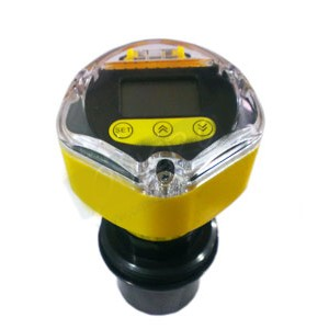 level-transmit-ML8---15000