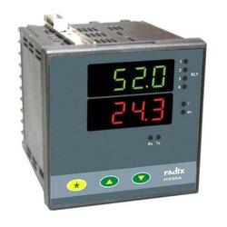 radix-logic-controllers-250x250