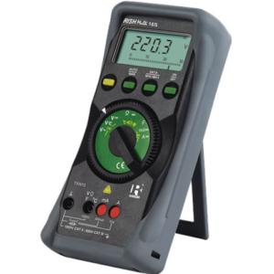 rishabh-16s-digital-multimeter-500x500 6000