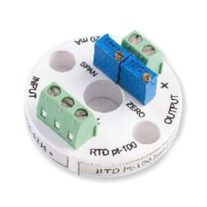 rtd-head-mount-two-wire-temp-transmitter-500x500 2200 Price