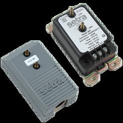 setra-model-264-low-differential-pressure-sensor
