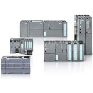 siemens-plc-repairing-services-500x500 10000